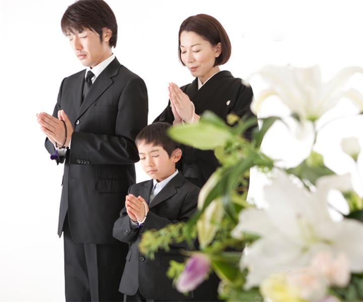 美・エピローグ直葬プランイメージ