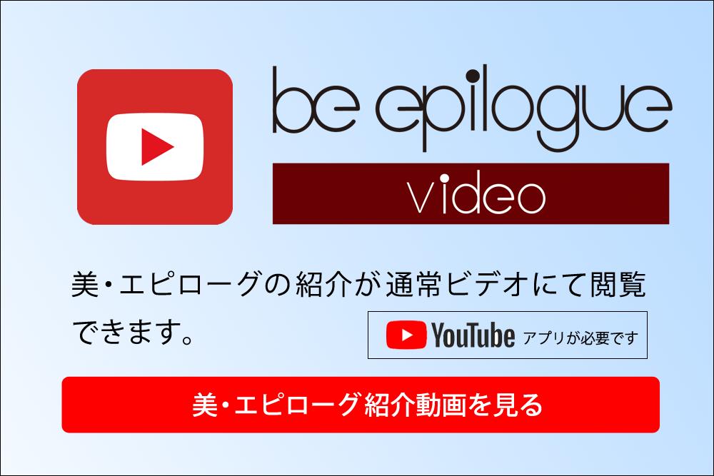 美・エピローグ案内ビデオ